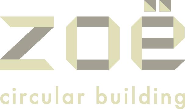 zoe-circular